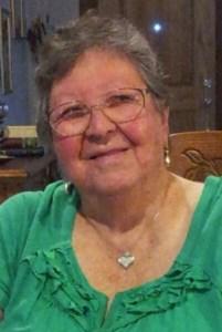 Maria Beatriz  Del Bosque