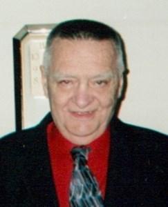 Edward P.  Viviano Sr.