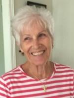 Micheline Hayda