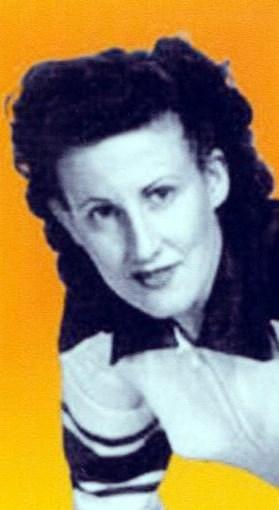 Annis Clelland Baker Obituary Parker Az