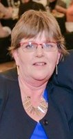Phyllis Hiscott