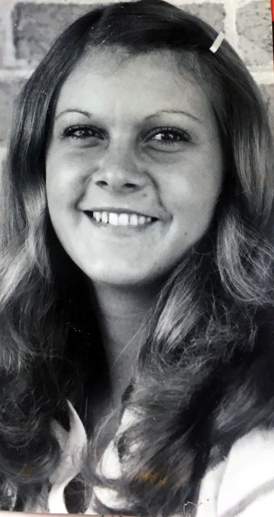 Linda Sue  Walwer