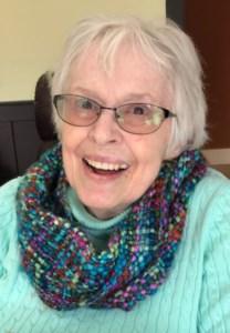 Jeanne Wasson  Bowers