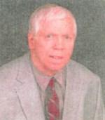 Gregory Farrell