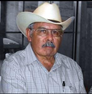 Fidel  Tamez