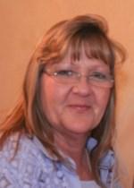 Cynthia Dernier