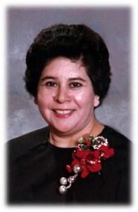 Alice L.  Nobella