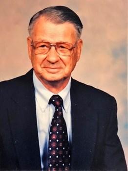 Edwin Draper