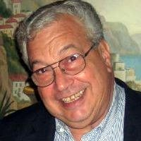 Peter A.  Prato