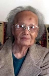 Nuey Y.  Hon Lim