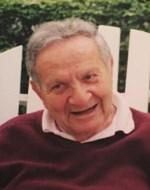 William Rotondi