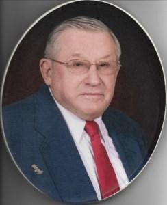 Leonard  Kubiak