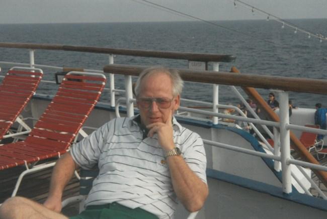 Albert T  Green Obituary - Houston, TX