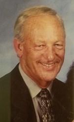 William Redd