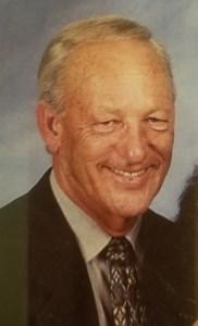 William Furman  Redd Sr.