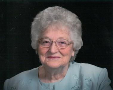 Rosemary  Freiburger