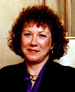 Carol Lynn  Slayton