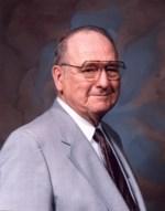 Joseph Finkel