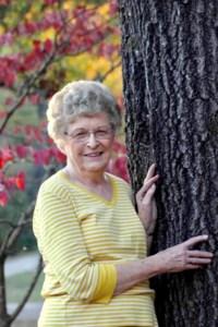 Dolores  Munn