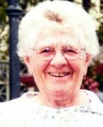 Nellie Sharples