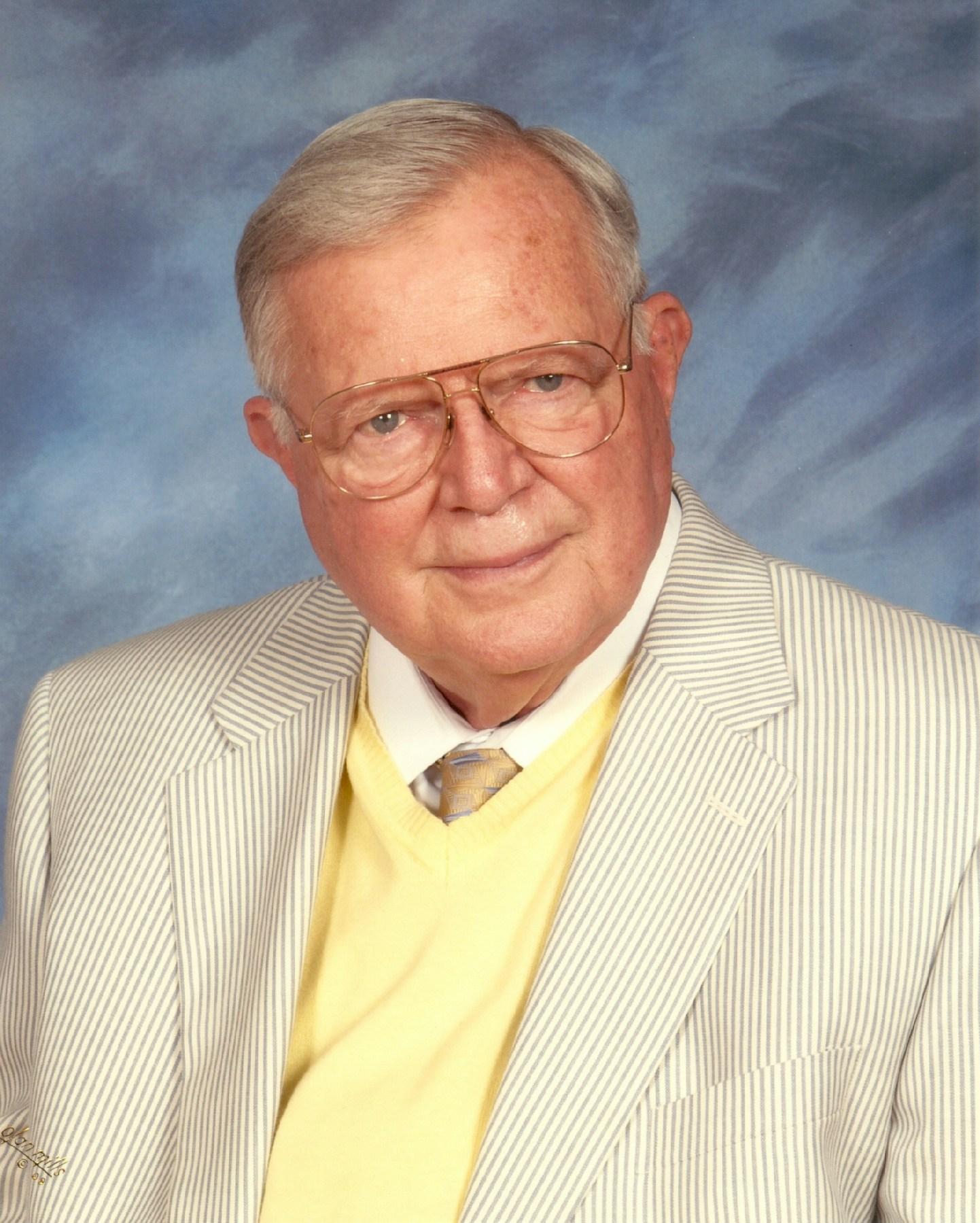 Judson robert wood obituary dallas tx izmirmasajfo