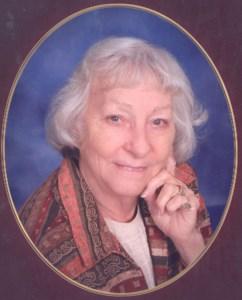 Louise Janie  Driggers Courtney