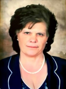 Maria  Miraglia