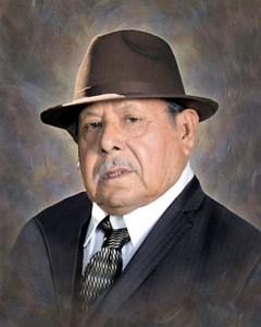 Francisco  Regalado