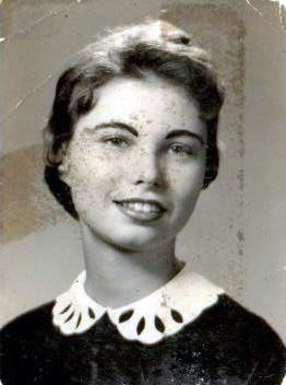 Dr. Mary Carolyn  Reeves