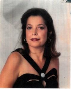 Azucena Maria  Dilley