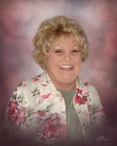 Sue Boyles  Collier