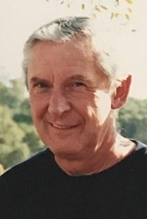 Gene Breslin