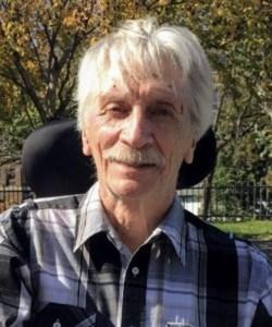 Jacques  Guertin