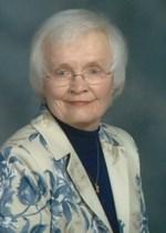 Carol McGurk