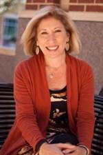 Johnette Oden-Brunson