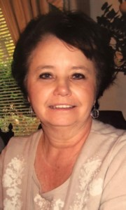 Mrs. Brenda J.  French