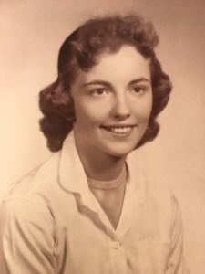 Phyllis Ann  Keun
