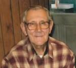 Stanley Jello