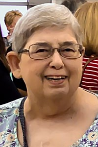 Margaret Pepper  Dittinger