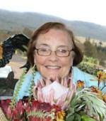 Wilma Chadney