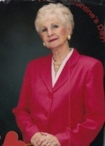 Tabitha Lynn