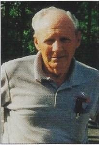 J.C.  Sherrill