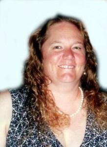 Diana L.  Whitehead