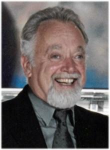Stanley J.  Glinski