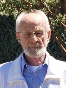 Horst-J.  Balke