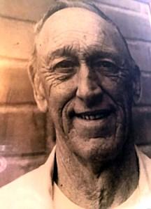 Harold R.  Hartz