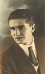Jose Correia  Machado