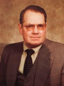Herman  Felker