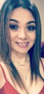 Joanna Tello