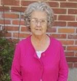 Patricia Skitch